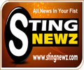 Sting Newz | 24 x 7 Online News From Bengal –All News In Your Fist