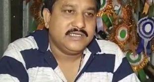 Nadia's Krishnaganj TMC MLA Satyajit Biswas shot dead in Saraswati Puja Pandel